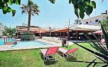 Foto Appartementen Canea Mare in Chania ( Chania Kreta)